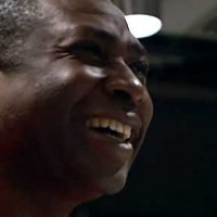 Youssou Ndour : I bring what I love - bande annonce - (2010)