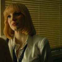 A Most Violent Year - bande annonce - VOST - (2014)