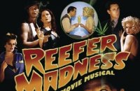 Reefer Madness: The Movie Musical - Bande annonce 2 - VO - (2005)