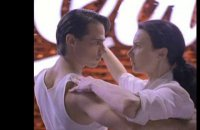 Ballroom dancing - bande annonce - VO - (1992)