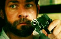 13 Hours - bande annonce 5 - VOST - (2016)