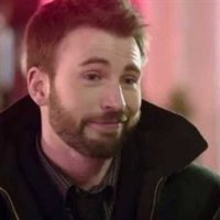 Before We Go - bande annonce 2 - VF - (2014)