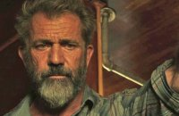 Blood Father - bande annonce 2 - VOST - (2016)