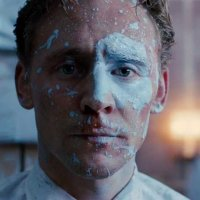 High-Rise - Bande annonce 3 - VO - (2015)