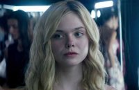 The Neon Demon - bande annonce 2 - VF - (2016)