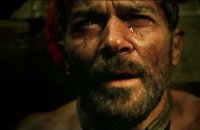 The 33 - Bande annonce 1 - VO - (2015)