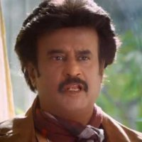 Lingaa - Bande annonce 1 - VO - (2014)