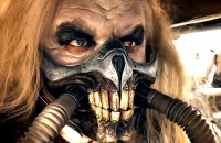 Mad Max: Fury Road - Bande annonce 1 - (2015)