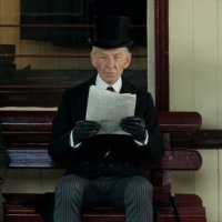 Mr. Holmes - Bande annonce 1 - VO - (2015)