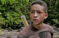 After Earth - bande annonce - VOST - (2013)