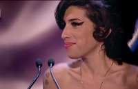 Amy - Bande annonce 2 - (2015)