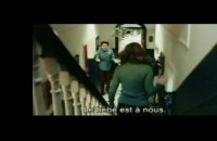Mad Cows - bande annonce - VOST - (2001)