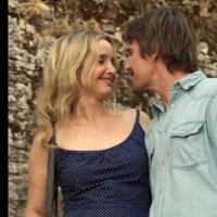 Before Midnight - Bande annonce 1 - VO - (2013)
