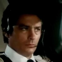 Airport 80 Concorde - bande annonce - (1979)