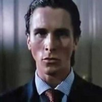 American Psycho - Bande annonce 1 - VF - (2000)