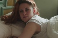 American Ultra - bande annonce 3 - VO - (2015)