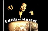 Edith et Marcel - Bande annonce 1 - VF - (1983)