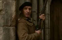 Monuments Men - teaser - (2014)