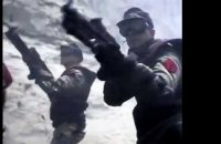 Red Faction: Origins - bande annonce - VO - (2011)