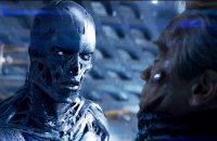 Terminator Genisys - bande annonce 6 - VF - (2015)