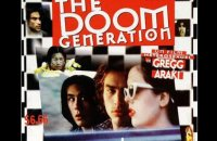 The Doom Generation - bande annonce - VO - (1995)
