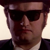 The Blues Brothers - bande annonce 2 - VOST - (1980)