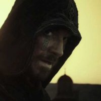 Assassin's Creed - Bande annonce 14 - VO - (2016)