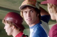 Everybody Wants Some !! - Bande annonce 1 - VO - (2015)