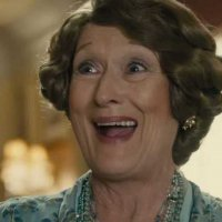 Florence Foster Jenkins - Bande annonce 1 - VO - (2016)
