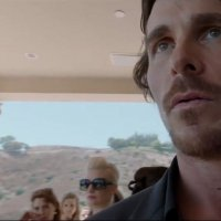 Knight of Cups - bande annonce 2 - VF - (2015)