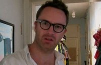 My Life Directed by Nicolas Winding Refn - bande annonce - VOST - (2014)