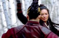 The Assassin - Bande annonce 2 - VO - (2015)