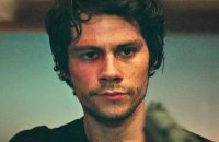 American Assassin - bande annonce 2 - VOST - (2017)