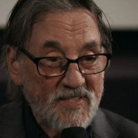 Close Encounters with Vilmos Zsigmond - bande annonce - (2016)