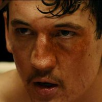 K.O. - Bleed For This - Bande annonce 2 - VF - (2016)