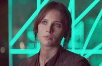 Rogue One: A Star Wars Story - Bande annonce 7 - (2016)