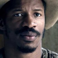 The Birth of a Nation - Bande annonce 5 - VF - (2016)