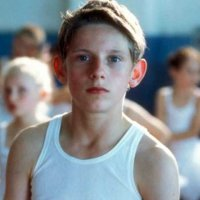 Billy Elliot - Bande annonce 1 - VO - (1999)