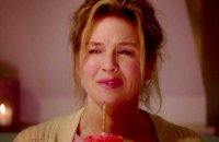 Bridget Jones Baby - Teaser 13 - VO - (2016)