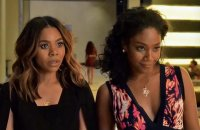 Girls Trip - bande annonce - VO - (2017)