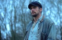 In Dubious Battle - bande annonce - VO - (2016)