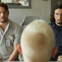 Logan Lucky - Bande annonce 1 - VO - (2017)