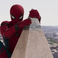 Spider-Man: Homecoming - Bande annonce 9 - VO - (2017)