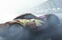 Cars 3 - teaser - VF - (2017)