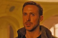 Blade Runner 2049 - Bande annonce 6 - VO - (2017)