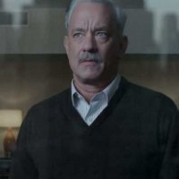 Sully - bande annonce - VOST - (2016)