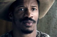 The Birth of a Nation - Bande annonce 4 - VO - (2016)