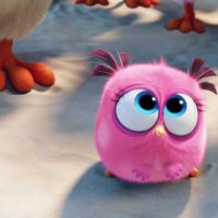 Angry Birds - Le Film - Bande annonce 10 - VO - (2016)