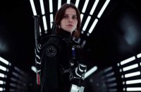 Rogue One: A Star Wars Story - Bande annonce 9 - VO - (2016)