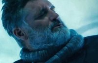 Independence Day : Resurgence - Teaser 17 - VO - (2016)